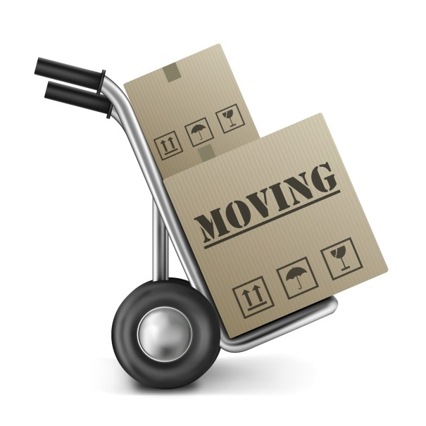 moving-dolly